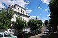 Maison avenue de la Criolla Suresnes 1.jpg