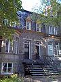 Maisons Charles-Sheppard 08.jpg