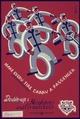 Make Every Tire Carry A Passenger - NARA - 533938.tif