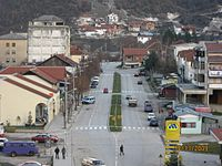 Makedonski brod panorama.JPG