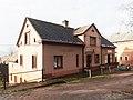 Malé Svatoňovice, B. Němcové 10.jpg