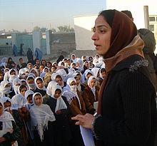 Karzai lovar val i afghanistan 2014