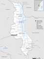 Malawi Base Map.png