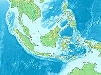 MalayArchipelago.jpg