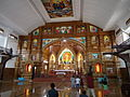 Malayattoor Church Altar.JPG