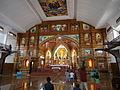 Malayattoor Church Altar.JPG