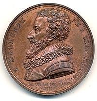 Malherbe medaille 1815 AV.jpg
