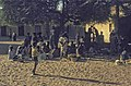 Mali1974-129 hg.jpg