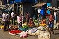 Malik Ghat Flower Market, Kolkata, 1 April 2019-2.jpg