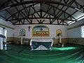 Malindi - Muyeye Catholic Church - panoramio.jpg