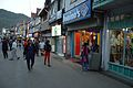 Mall Road - Shimla 2014-05-08 2123.JPG