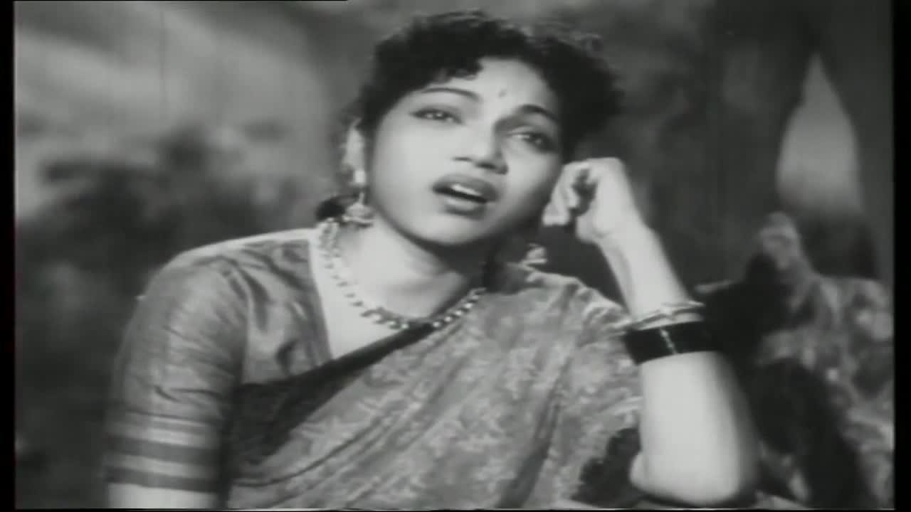 Watch Bhanumathi video