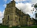 Malmesbury Abbey - geograph.org.uk - 69879.jpg