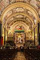 Malta 230915 St John's Co Cathedral 01.jpg