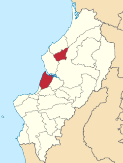 Manabí - Sucre.png