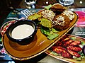 Manama Abendessen 20.jpg