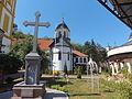 Manastir Privina Glava 3.JPG