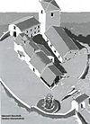 Manastir-moracnikidealna rekonstrukcija.jpg