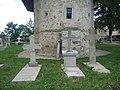 Manastirea Dragomirna43.jpg