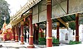 Mandalay-Kuthodaw-38-Zugangshalle-gje.jpg