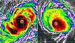 Mangkhut & Florence comparison.jpg