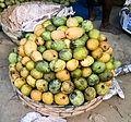 Mango from Chapainawabgonj 03.jpg
