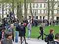 Manifestacija za svobodo sveta (2).jpg