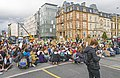 Manifestation pour le climat 27-09-2019 à Luxembourg 03.jpg