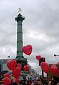 Manifestation pour le mariage pour tous Paris 16 12 2012 09.jpg