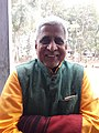 Manilal H Patel.jpg