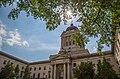 Manitoba Legislative Building, Winnipeg (25069380388).jpg