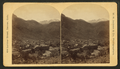 Manitou, by Jackson, William Henry, 1843-1942.png