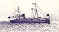 Manitou (steamship 1893) 01.jpg