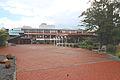 Mannheim Bildungszentrum der Bundeswehr 06 (fcm).jpg
