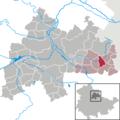 Mannstedt in SÖM.png