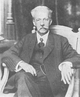 Manoel Lopes Rodrigues c. 1915.png