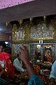 Mansa Devi Temple, Haridwar 05.jpg