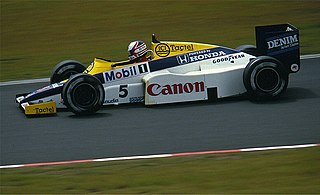 Mansell - Williams 1985.jpg