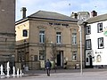 Mansfield - The Court House - geograph.org.uk - 1227558.jpg