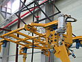 Manufacturing equipment 162.jpg
