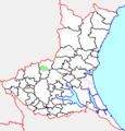 Map.Yamato-Vill.Ibaraki.PNG