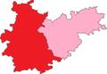 MapOfTarn-et-Garonnes2ndConstituency.png