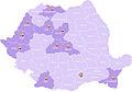 MapRObcf.jpg