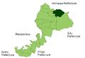 Map Katsuyama, Fukui en.png