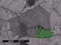 Map NL - Bodegraven - Weijpoort.png
