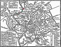 Map Rome Augustus mausoleum.JPG