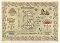 Map Sampler (Wales), 18th century (CH 18564361).jpg