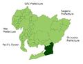 Map Toyohashi en.png
