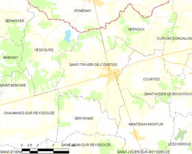 Map commune FR insee code 01388.png