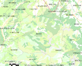 Map commune FR insee code 04023.png